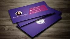 business card template jpg free modern business card print ready mock up in coreldraw