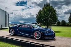 vitesse max bugatti chiron fiche technique bugatti chiron w16 2019