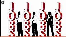 offerte di lavoro in per laureati in giurisprudenza offerte di posti di lavoro per laureati in agraria in