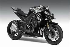 kawasaki preis kawasaki z1000 specifications features and price the