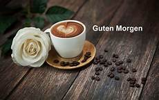 Guten Morgen Kaffee Bilder - sms zu sagen guten morgen kaffee