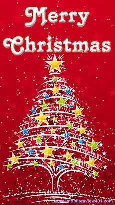 merry christmas hd mobile wallpapers mobile phone review smartphone review