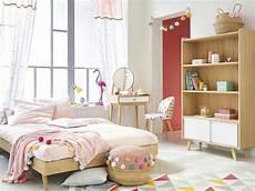 toutes nos id 233 es d 233 co pour une chambre d ado de fille
