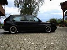 golf 2 g60 edition one bbs