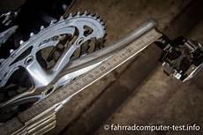 kurbell 228 nge berechnen wie lang sollte sie beim fahrrad