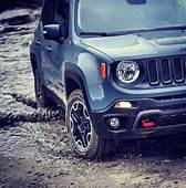 17 Best Images About Jeep Renegade On Pinterest  Sweet