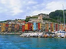 porto venere liguria golden day eighty portovenere golden days in italy