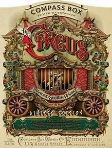 malvorlagen zirkus wattpad ausmalbilder zirkus 1ausmalbilder zirkus