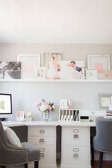 craft rooms a collection of home decor ideas to try
