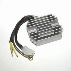 regulateur de tension moto bmw