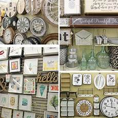 Decorations Hobby Lobby by 11 Favorite Hobby Lobby Finds Thecraftpatchblog