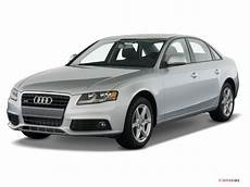 2012 audi a4 prices reviews listings for sale u s news world report