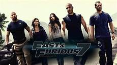 fast and furious 8 start mbc2 on in 2019 furious 7 horror