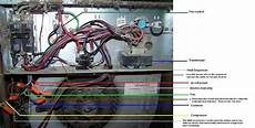 heat sequencer wiring diagram fuse box and wiring diagram