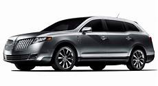 car engine manuals 2010 lincoln mkt parking system ford debuts ecoboost engine in flex lincoln mkt mks drive arabia