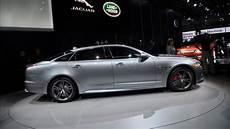 2019 jaguar xj coupe 2019 jaguar xj 50 2019 jaguar xj coupe 2019 jaguar xj