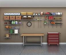 self garage 91 20 best garage organization images on organization ideas for the home and ideas