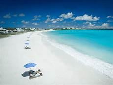 the bahamas vacations yfgt