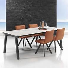 Table Moderne Extensible En C 233 Ramique Benidorm