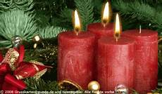 burn your 3rd candle it s 3rd advent 2 boys 1