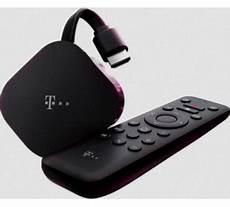 Telekom Stick - telekom magenta tv stick im test 2020 testberichte de