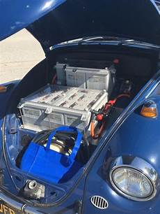 electric and cars manual 1967 volkswagen beetle windshield wipe control 1967 volkswagen beetle ebug electric car conversion owned by richard hugo photo david