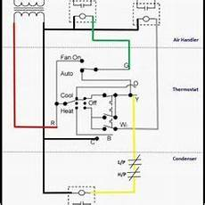 Image Result For Contactor Photo Cell Diagram Wire