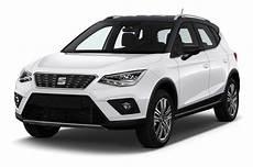 Seat Arona Suv 2017 1 5 Tsi Evo 150 Ps Erfahrungen