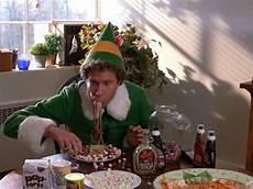 top 10 best christmas food scenes in movies devour
