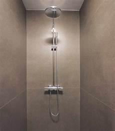 Hochwertige Baustoffe Duschen Ohne Fliesen Fugen