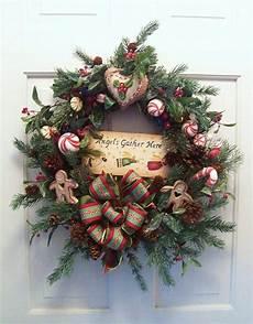 couronne de porte pour noel decoration porte d entree noel biospheris fr noel