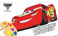 Mcqueen Malvorlagen S Ausmalbild Cars 3 Vorlagen Zum Ausmalen Gratis Ausdrucken