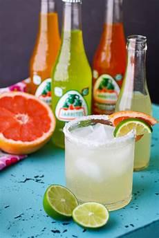 paloma cocktails
