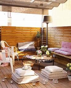 arredamento terrazzi estilo rustico terrazas rusticas