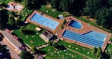 schwimmbad bergisch gladbach die sch 246 nsten freib 228 der und badeseen in gl