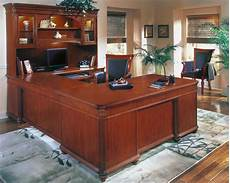 used home office furniture pin by washington workplace on private office home