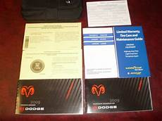 car repair manuals download 2009 dodge charger head up display ebay sponsored 2009 09 dodge challenger srt8 car owners manual books guide case all models