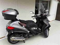 motorroller piaggio mp3 42 ps 500 ccm bestes angebot