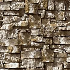 buy wholesale 3d wallpaper from china 3d