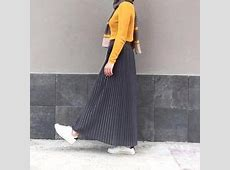 302 Best Hijab   Outfits images in 2019   Hijab outfit