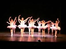 danse classique danse classique 8 224 10 ans classe de hanae mizumoto