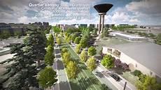les grande ville de grand projet de ville de v 233 nissieux