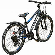 tecnobike sorrento 24 zoll jugendrad shop
