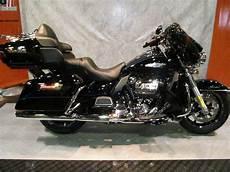 Harley Davidson Wausau by 2018 Harley Davidson Electra Glide For Sale