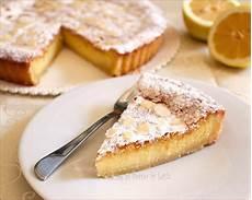 torta con crema al limone di benedetta parodi crostata al limone e mandorle crostata cremosa crostata frangipane crostata delicata torta