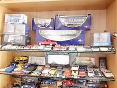 troc echange collection voitures miniatures 1 43 sur