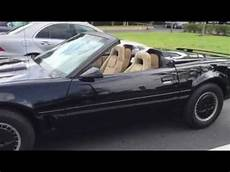 rider kit convertible