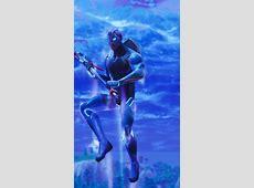 Diecast In Fortnite Battle Royale, HD 4K Wallpaper
