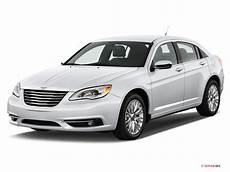 small engine maintenance and repair 2011 chrysler 200 seat position control 2012 chrysler 200 prices reviews listings for sale u s news world report