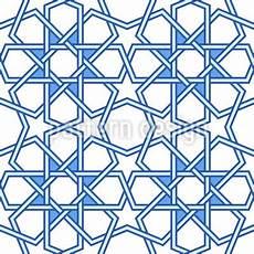 Arabische Muster Malvorlagen Pdf Arabische Kunst Muster Design